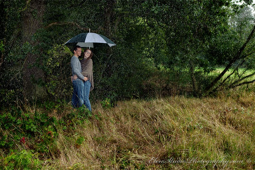Pre-wedding-photos-Birmingham-R&A-Elen-Studio-Photography09.jpg