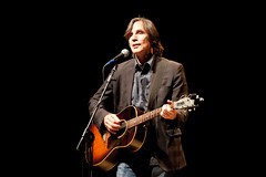 "Jackson Browne • <a style=""font-size:0.8em;"" href=""http://www.flickr.com/photos/55747300@N00/6173646110/"" target=""_blank"">View on Flickr</a>"