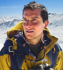 bear-grylls-better-drink-my-own-piss-template