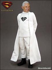 superman (edoardo.baraldi) Tags: cern ratzinger benedettoxvi neutrini viaggiopapa