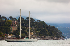 "Santa Margherita Port • <a style=""font-size:0.8em;"" href=""http://www.flickr.com/photos/55747300@N00/6175374128/"" target=""_blank"">View on Flickr</a>"