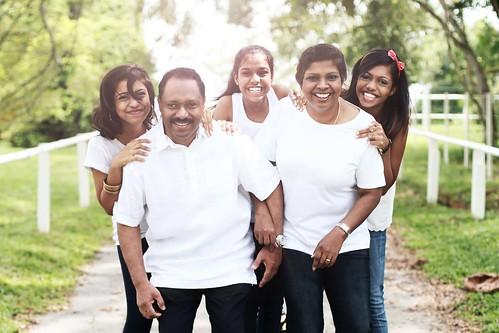 asokafamily-1