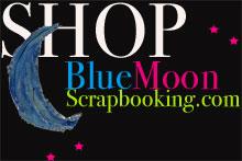 BlueMoonLogo-220x147