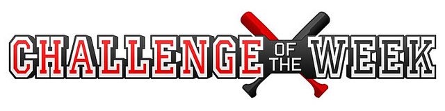 MLB The Show Challenge of the Week Week #30