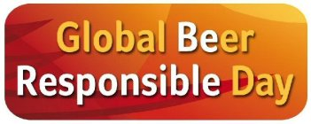 global-beer-responsible-day