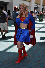 DSC_0309_edited-1 (pistol-finch) Tags: comics dc san comic cosplay diego supergirl con sdcc 2011