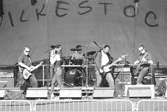 Wilkestock Festival 2011