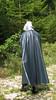 Heavy Gumpla 0241 (Rainhood) Tags: cape hood rainwear pvc kapuze raincape regencape gumpla heavygumpla