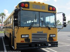 Ward Senator FE - Former School Bus (FormerWMDriver) Tags: county school 3 bus students yellow 30 america ic student 33 senator no north engine front number american transportation 1992 passenger ward schools fe 37 36 35 retired 31 39 32 34 92 38 amtran