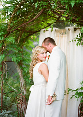 Lavender & Twine (Lavender Inn Ojai) Tags: california travel wedding hotel groom bride getaway lodging lavender boutique weddings bb bedandbreakfast ojai lavenderinn lavendertwine