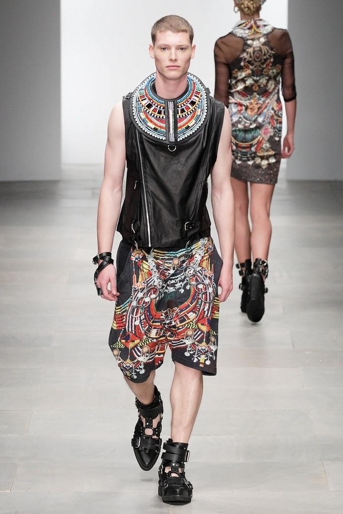Christopher Rayner3145_SS12 London KTZ(VOGUE)