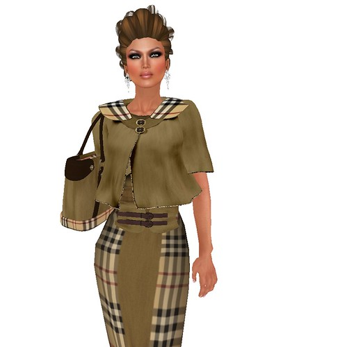 NEW ! JADOR BB Suit @  Mimi's by mimi.juneau *Mimi's Choice*