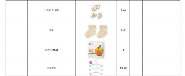 寶寶採購清單(建議表)-07