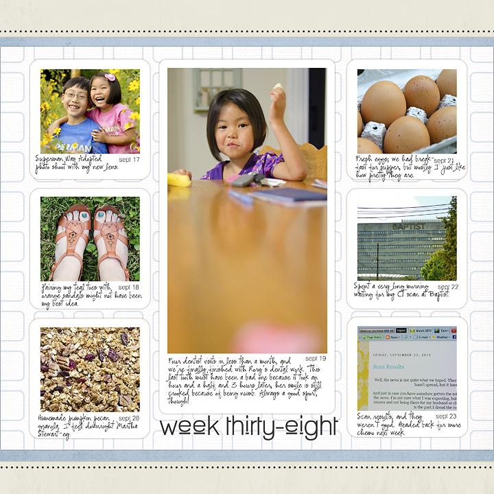 2011_week38 web