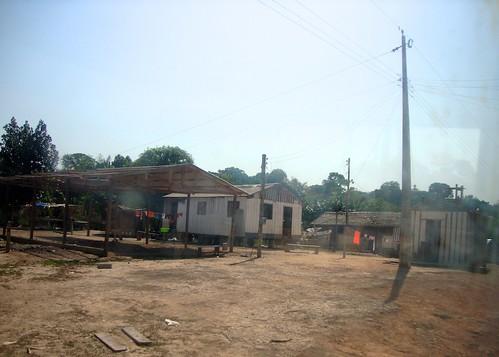 Amazonia201145