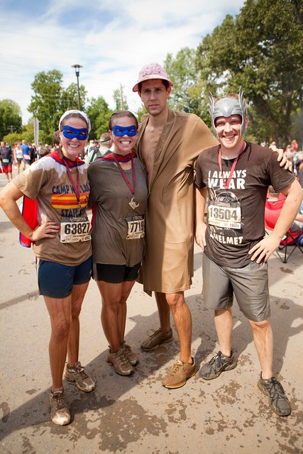 warriordash_110924_40