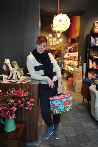 Petra, Sisi shop www.sisishop.si