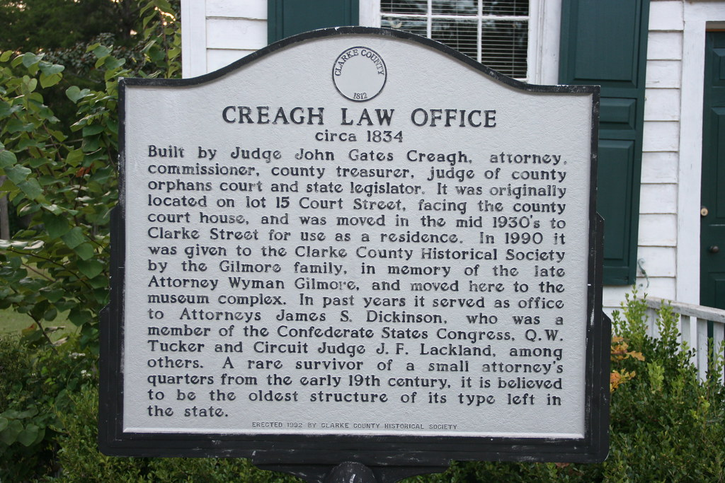 Creagh Law Office 2011-0925D0664 indexed