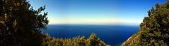 Panorama - Elba