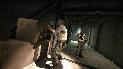 CS:GO INGAME SCREENSHOT 34
