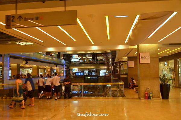 bkk shopping (5)
