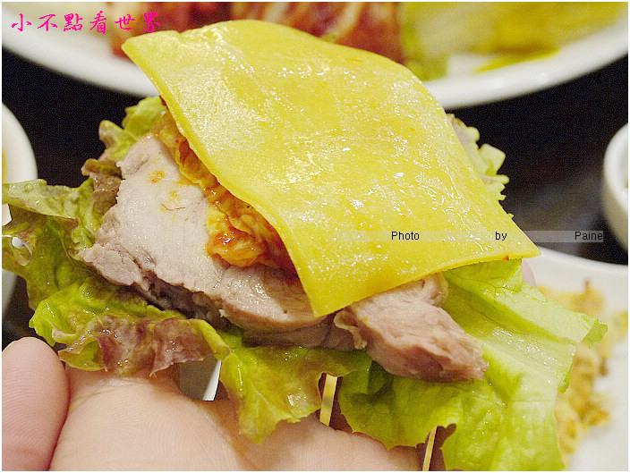 元祖奶奶菜包肉 (10).jpg