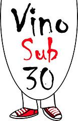 VinoSub30_logo_155x240