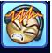 The Sims 3: Pets Guide 6187219220_9f33db5b58_o