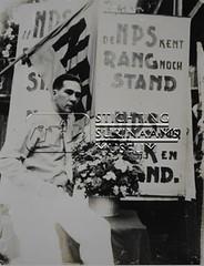 Wim Bos Verschuur