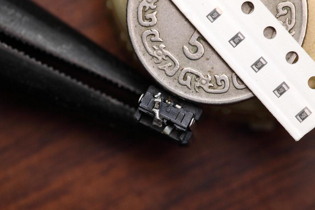 Samsung i9100 S2 USB Dongle Jig