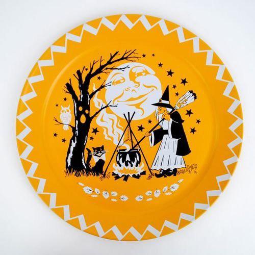 halloween-plates4