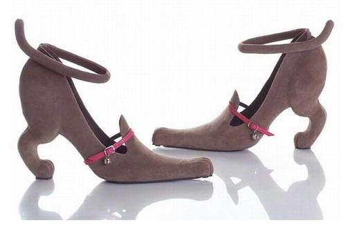 Zapatos originales 2
