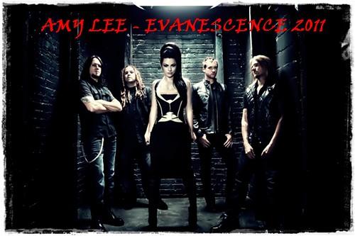 @evanescence