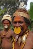 Simbai culture show (Bertrand Linet) Tags: tribal papou tribes png tribe papuanewguinea papua ethnic kalam papu ethnology oceania tribesmen 巴布亚新几内亚 headdresses ethnologie ethnique papous papuaneuguinea papuanuovaguinea パプアニューギニア ethnie papuan papouasie papouasienouvelleguinée papouasienouvelleguinee papuans papoeanieuwguinea papuásianovaguiné simbai παπούανέαγουινέα папуановаягвинея papúanuevaguinea 巴布亞紐幾內亞 巴布亚纽几内亚 巴布亞新幾內亞 paapuauusguinea ปาปัวนิวกินี papuanovaguiné papuanováguinea папуановагвинеја بابواغينياالجديدة bertrandlinet papuasingsing tribespng tribespapua kalamcultureshow kalamculture kalamtribe simbaipapua simbaipng