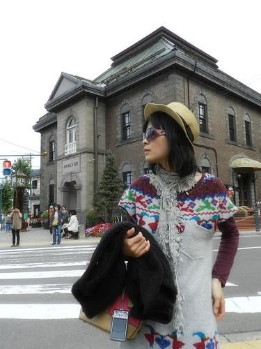 北海道之旅Day4-039.jpg