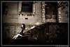 Michiko@Tenma / 天満 / 山永みちこ / Baa Maa (Ilko Allexandroff / イルコ・光の魔術師) Tags: park light red portrait people woman white black slr art girl beautiful fashion japan umbrella canon dark hair asian photography google interesting glamour women dress natural emotion bokeh good feminine awesome flash bricks explore more most portraiture 大阪 mostinteresting ambient sakura osaka dslr michiko 関西 人 ポートレート 写真 ilko 天満 asianbeauty 50d 煉瓦 れんが キャノン なにわ strobist canon50d 螺旋階段 らせん階段 関西学院 公会堂 関西学院大学 beautyshoots allexandroff イルコ グラマー みちこ baamaa 山永 山永みちこ yamanaga 大阪港街道 バーマー