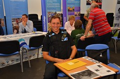 "Careers Convention 2011_18 • <a style=""font-size:0.8em;"" href=""http://www.flickr.com/photos/62165898@N03/6195682443/"" target=""_blank"">View on Flickr</a>"