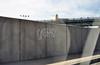 (Laser Burners) Tags: nyc newyorkcity brooklyn graffiti citynoise cash4 rapgang
