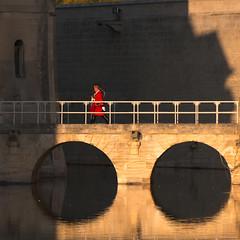 Château de Chantilly (Jean-François Chamberlan) Tags: nikond90 artistoftheyearlevel3 artistoftheyearlevel4 artistoftheyearlevel5 artistoftheyearlevel7 artistoftheyearlevel6