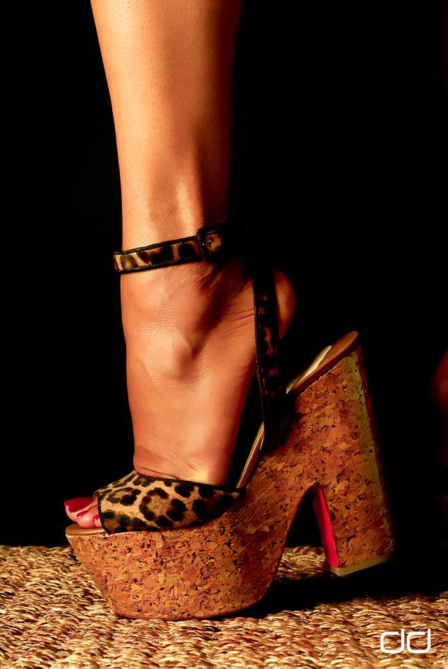 pretty feet ebonyblack ladyboys sex