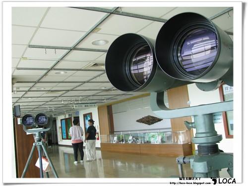 記憶的寶藏-2011關渡國際自然裝置藝術季IMG_8167.jpg