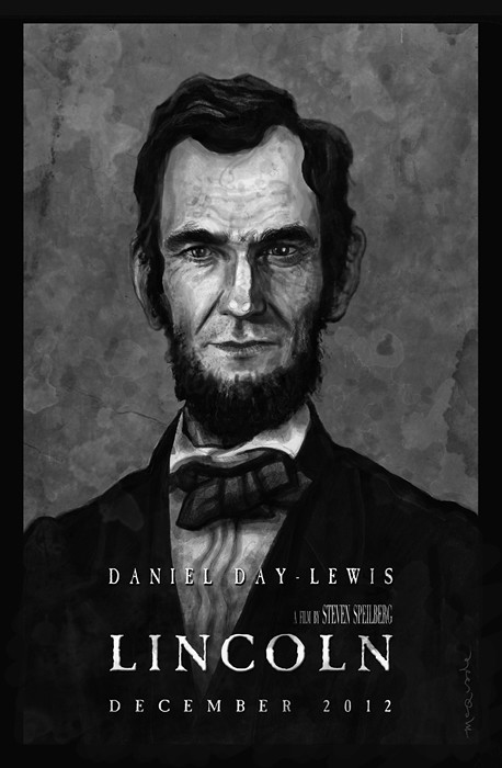 Daniel-Day-Lewis-as-Abraham-Lincoln