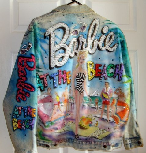 create your own jacket_1