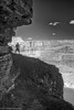 IMGP0287_8_9-Edit-Edit (clayhaus) Tags: sky moon southwest utah nationalpark sandstone erosion canyonlands entrada moab southernutah redrock coloradoplateau