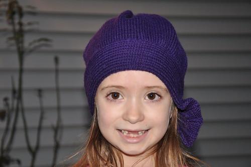 Hat 002