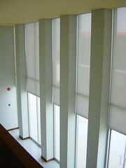 curtain24