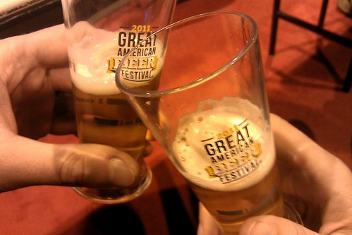 2011.09_great american beer festival