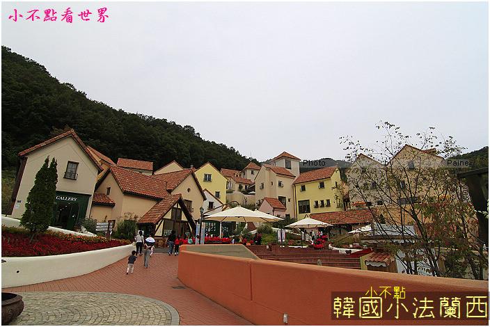 小法國村 (47).jpg