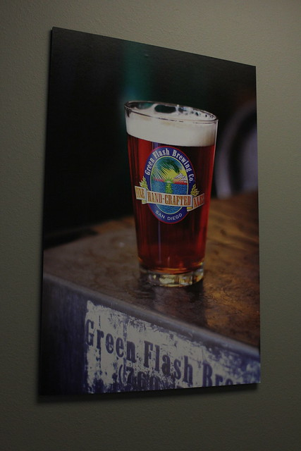 6202631275 8d2202bd68 z Brewery   Green Flash Brewing Company