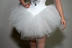 prima ballerina 06